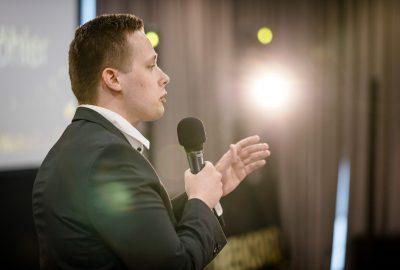 Foto Speaker Slam 5-min